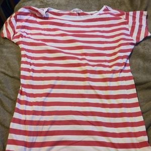 Sale 3/$10, 5/$15 Victoria Secret shirt
